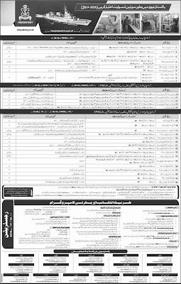 https://www.jobspk.xyz/2019/08/join-pak-navy-as-civilian-2020-a-batch-apply-online.html?m=1