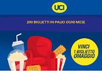 concorso-il-mio-uci-cinemas