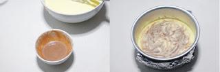 cach-lam-banh-cheesecake-cafe-hinh-van-thuy-4