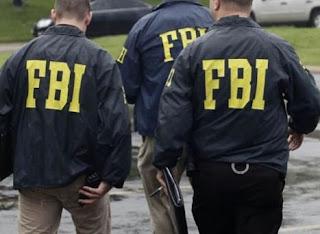 'The Nigerian brand is damaged' - Reuben Abati writes on FBI's recent arrest of Nigerian fraudsters
