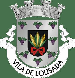 Lousada