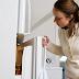 Tủ lạnh Sharp có tiếng kêu bất thường - Nguyên nhân và cách xử lý