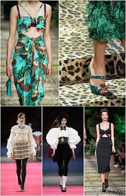 https://s-fashion-avenue.blogspot.com/2020/04/ss-2020-fasahion-trends-details.html