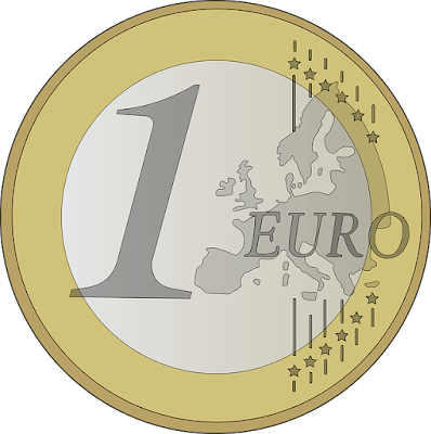 Mata Uang Italia