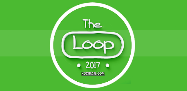 new-repo-url-install-the-loop-addon-kodi