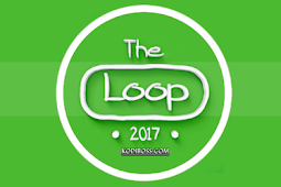 How To Install The Loop Kodi Addon Repo