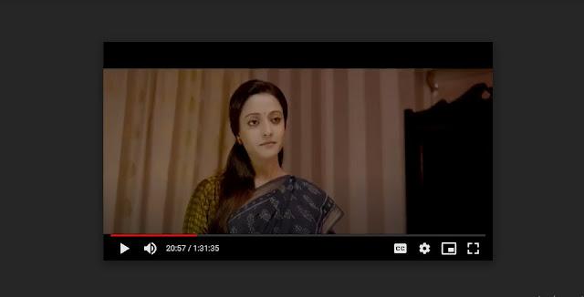 মনচোরা ফুল মুভি   Monchora Bengali Full HD Movie Download or Watch   Ajs420