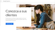 ▷ ¿Como implementar Google Analytics en mi sitio Web?