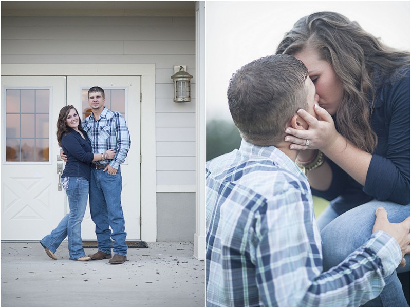Country-Style-Engagement-Holly-Frazier-Photography