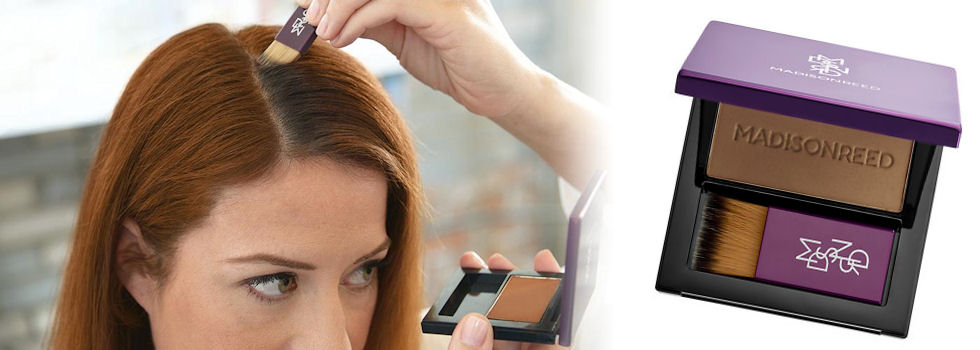 Achat de coloration pour cheveux en ligne