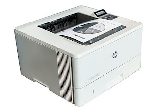HP LaserJet Pro M402N Printer Driver Download