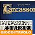 Recensioni Minute - Carcassonne 20° anniversario