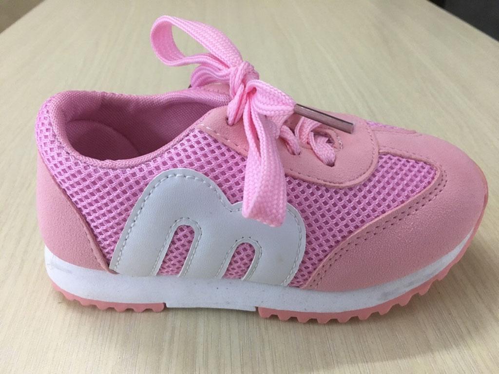 giày thể thao GT001