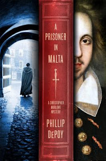 https://www.goodreads.com/book/show/25663859-a-prisoner-in-malta