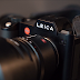 Revisiting the Leica SL (Typ 601)