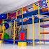 Férias escolar: Belo Jardim tem opção de diversão para crianças