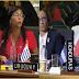VÍDEO: Venezuela deja en ridículo a la canciller de Honduras en cumbre de la OEA México