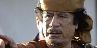 معمر القذافي، النفط الليبي،  ليبيا، سرت، حفتر، المجلس الرئاسي الليبي، نيكولا ساركوزي، حربوشة اخبار،