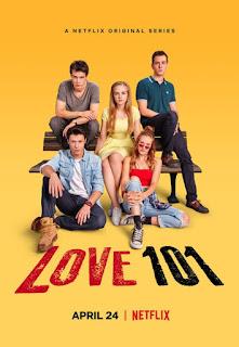 https://www.filmweb.pl/serial/Love+101-2020-838885