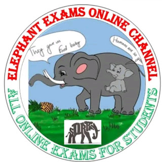 Elephant Exams-  Online Exams for School Students    Online Exams for School Students on Every Subject like English, Mathematics, Science and Social. Multiple Choice Questions on Every Topic. You can check Results and Attempt many times to get more knowledge.