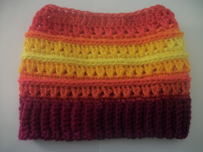 https://www.etsy.com/listing/738694412/fruit-stripe-messy-bun-beanie-ponytail?ref=shop_home_active_5&frs=1