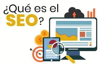 seo que es → ✅ Agencia de Posicionamiento ✓ Web ⇨ Freddy SEO ✅