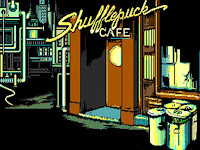 https://collectionchamber.blogspot.com/p/shufflepuck-cafe.html