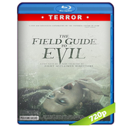 The Field Guide to Evil (2018) BRRip 720p Audio Dual Latino ingles