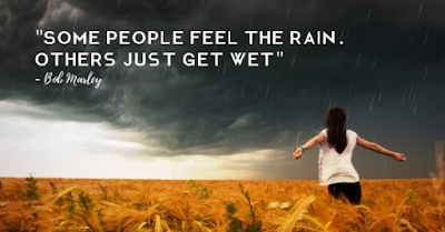 Barish quotes