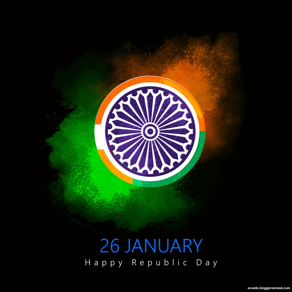 Happy Republic Day 26th January 2021 Quotes images wallpapers