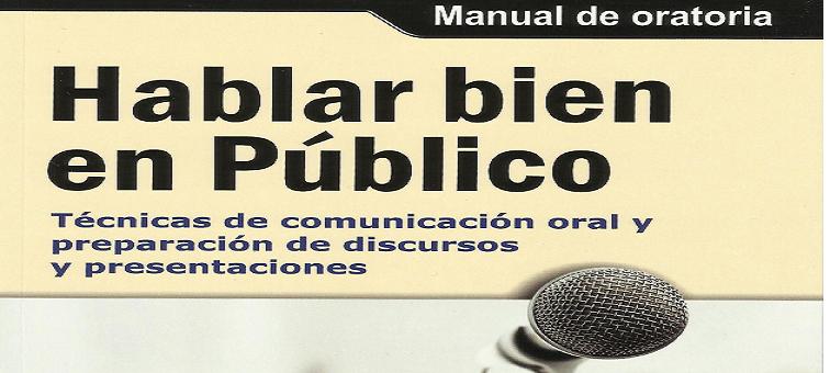 EL ORADOR PERFECTO EBOOK DOWNLOAD