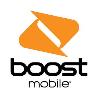 Boost Mobile Flip Phones for Seniors - Boost Mobile Senior Plans