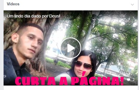 VÍDEO LOOK DO DIA: POESIAS E RARIDADES
