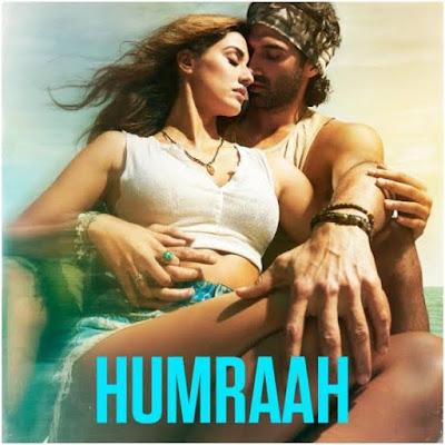 humraah-lyrics