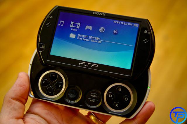 افضل محاكي لتشغيل العاب ال PSP علي الهاتف الأندرويد