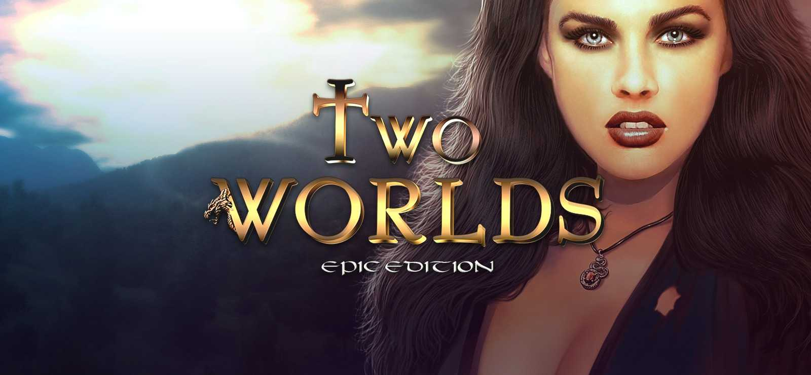 two-worlds-epic-edition