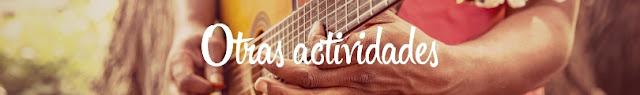 otras-actividades
