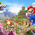 Dengan Protokol Kesihatan yang Ketat, Super Nintendo World Akhirnya Dibuka