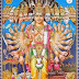 बृहस्पति देव जी की आरती - Thursday Prayer