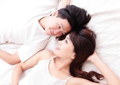 7 Durable sex Tips for men naturally