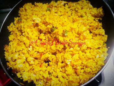 Oats recipe in hindi
