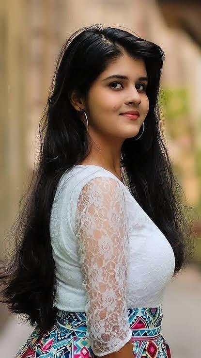 Beautiful Girl Indian Wallpaper Hd Ak47viralnewsrohitkalathiya