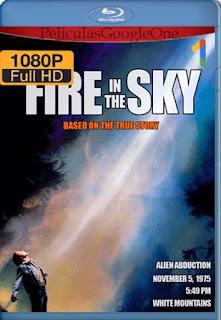 Fuego En El Cielo[1993] [1080p BRrip] [Latino- Ingles] [GoogleDrive] LaChapelHD