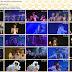 [LOD] SKE48 161101 E5 LIVE 1830 720p & DMM (Akari Suda Birthday)