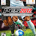 Download Pes 2012 FullRip Mediafire