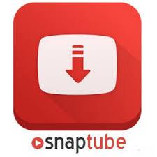 التطبيق الاول بلا منازع لتحميل الفيديوهات على اجهزة الاندرويد من جميع المواقع الفيسبوك واليوتيوب SnapTube