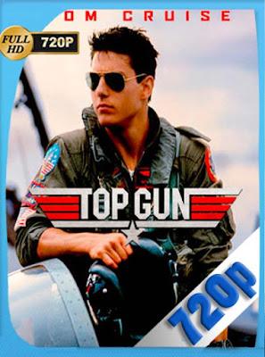 Top Gun (1986) HD [1080p] Latino [GoogleDrive] rijoHD