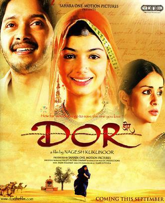 Dor 2006 Hindi Movie Download