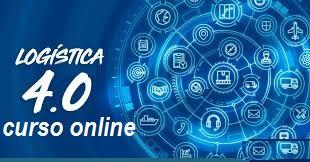 Curso Online de Logística 4.0 - Com Certificação