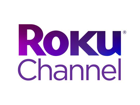 The Roku Channel (Estados Unidos) | Canal Roku | Películas y Series, Televisión en Vivo
